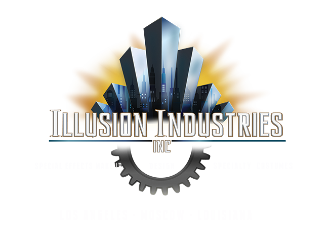illusionlogo-3